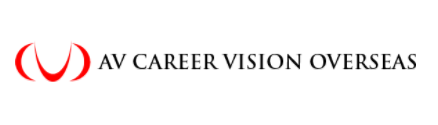 AV Career vision overseas