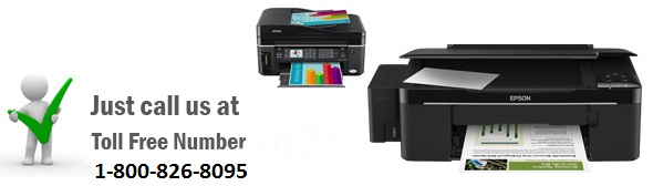 HP Printer isn't printing? HP Printer Support