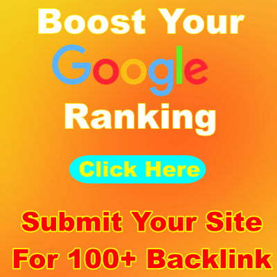Best Free Directory Submission Site