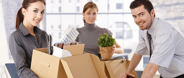 Famous Packers and Movers Vijayawada - Movingnow