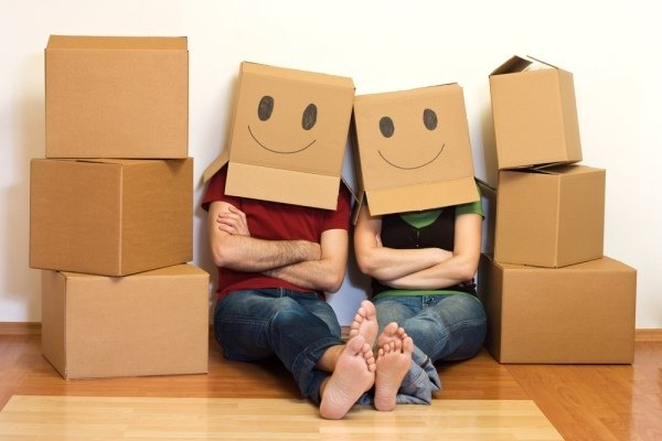 Important Questions to Ask the Movers Before Hiring Them