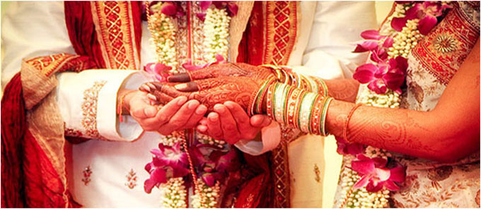 Intercast Love Marriage Specialist Astrologer - Guru Ji Vishvanath