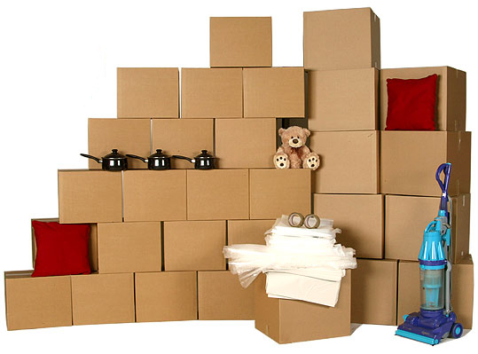 Movingnow Packers and Movers Gurgaon with Pocket Friendly Budget