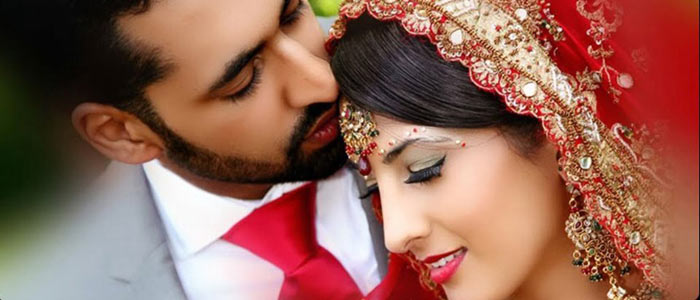 Love Marriage Astrologer Help to Get your Love