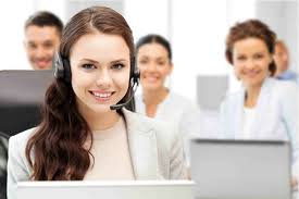 1-888-451-4815 Best Eradicating Enormous Gmail Problem by Gmail Technical Support Team