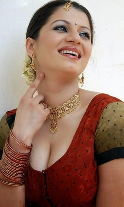 Udaipur Escorts Agency, 24x7 Female Call Girls Service in Udaipur, Independent Escort Girl