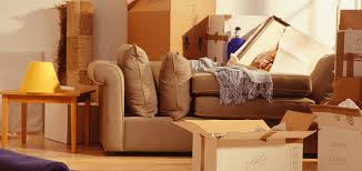 Matters to believe About Packers and Movers Pune earlier than moving