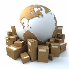 Packers and Movers Chandigarh Prices