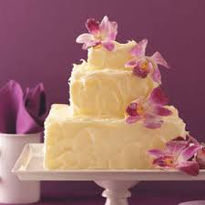 Send Cake Online to Faridabad - Buy or Order Cake Online for Delivery in Faridabad
