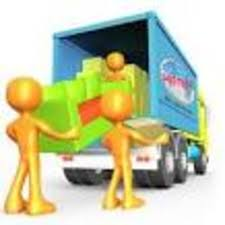 4 Things about Packers & Movers that You Do Not Understand