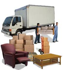 Packers Movers Gurgaon Warehousing offerings