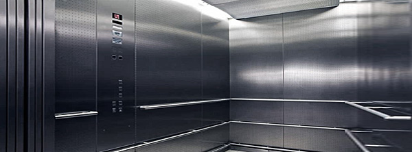 How To get the best elevator company models
