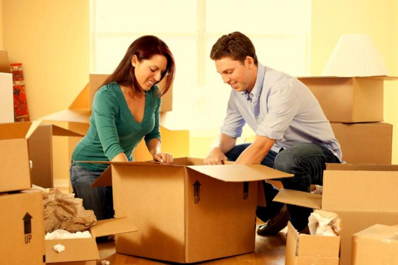 Tips on how to Seek Movers Together with Packers Around Dublin Designed for House Switching