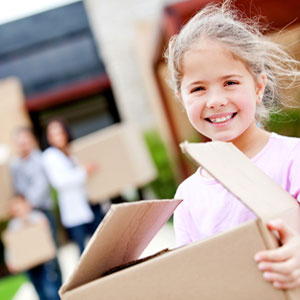 Packers In addition to Movers In Pune And Their own Solutions