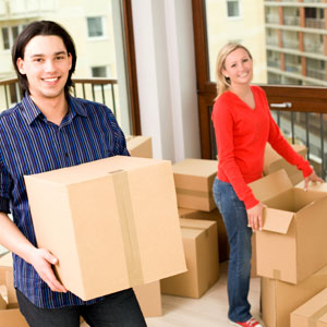 Obtain The best option Inexpensive Offerings To get Relocating A person's House Or Financial Solutions