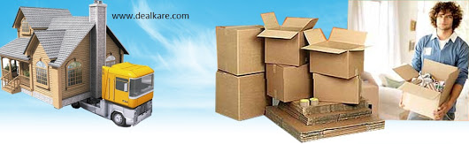Find the Best Packers and Movers in Uttam Nagar