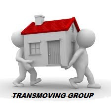 Packers and movers in bangalore@