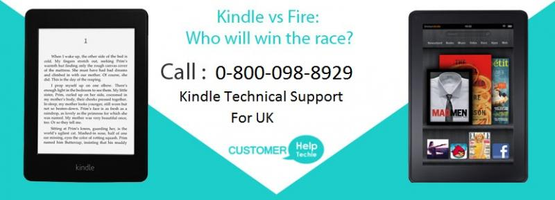 Get www.kindle.com/support on 0-800-098-892